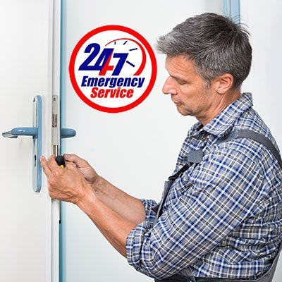 Father Son Locksmith Shop Dallas, TX 972-908-5974